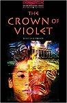 Crown of Violet