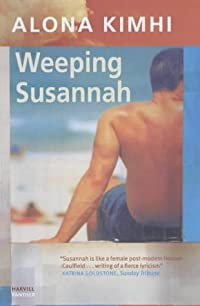 Weeping Susannah