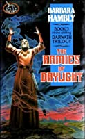 The Armies of Daylight (The Darwath Trilogy, #3) (Paperback)
