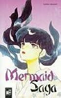 Mermaid Saga 01