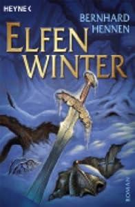 Elfenwinter (Die Elfen, #2)