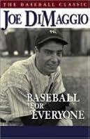 Baseball for Everyone