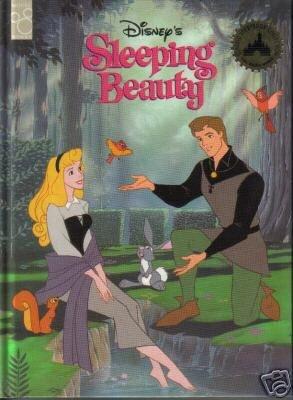 Disney's Sleeping Beauty