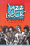 Jazz Rock by Stuart Nicholson