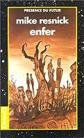 Enfer (L'infernale comédie #3)