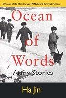 Ocean of Words: Army Stories