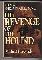 Revenge of the Hound (Sherlock Holmes Mystery)