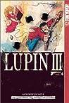 Lupin III, Vol. 4