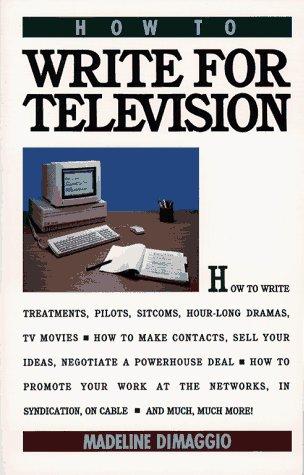 How to write for tv portfolio management cover letter samples