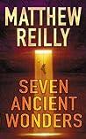 Seven Ancient Won...