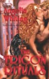The Trigon Rituals (Trigon Rituals, #1)