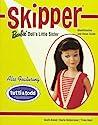 Skipper by Scott Arend