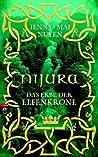 Nijura. Das Erbe der Elfenkrone