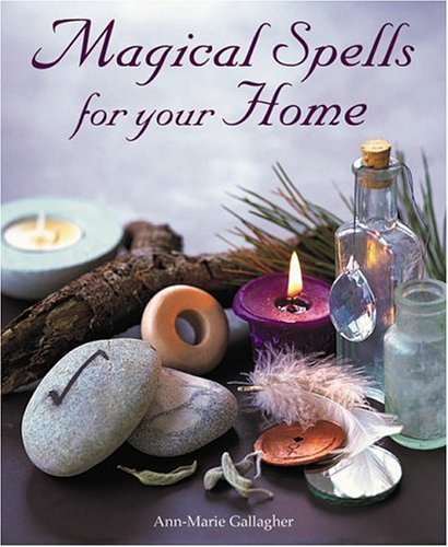 Magical-Spells-for-Your-Home-How-to-Bring-Magic-into-Every-Area-of-Your-Life