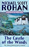 The Castle of the Winds (The Winter of the World, #4)