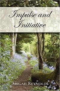 Impulse and Initiative