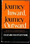 Journey Inward, J...
