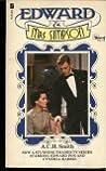Edward And Mrs. Simpson: A Novel