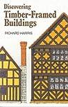 Timber-framed Buildings (Discovering)