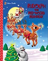 Rudolph (Rudolph the Red-Nosed Reindeer)