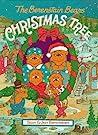 The Berenstain Bears' Christmas Tree by Stan Berenstain