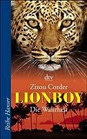 Lionboy   Die Wahrheit