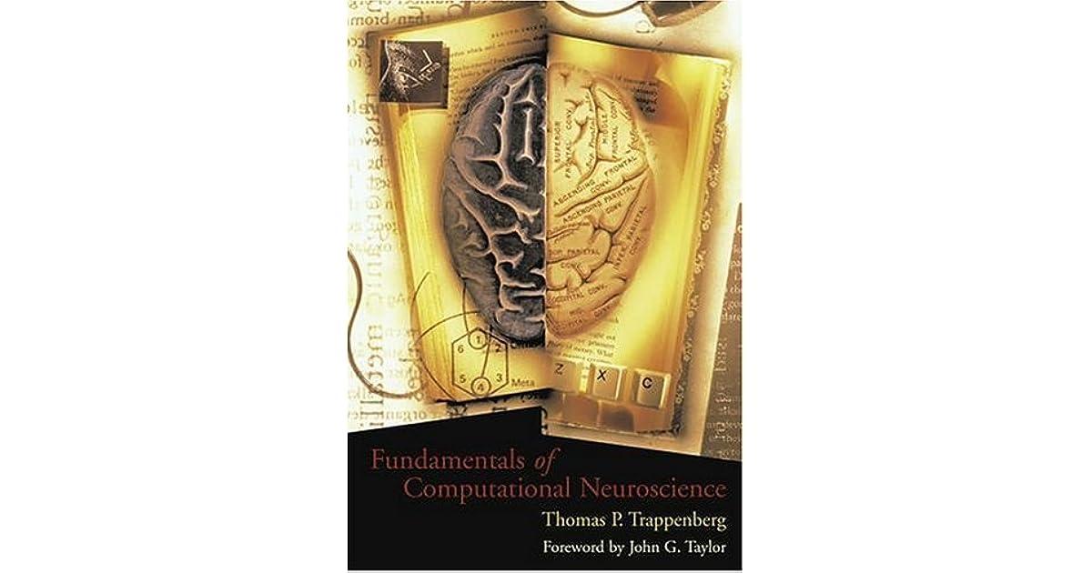 ISBN 10: 0199568413