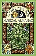 Llewellyn's 2003 Magical Almanac