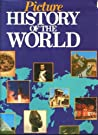 Picture History Of The World