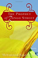 The Prophet of Zongo Street: Stories