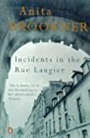Incidents in the Rue Laugier