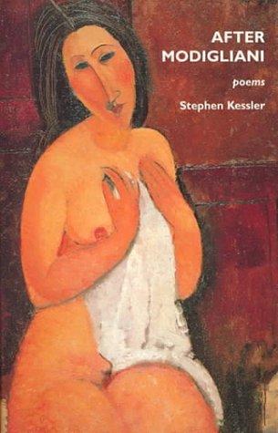 After Modigliani