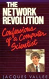 The Network Revolution by Vallee