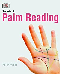 The Secrets of Palm Reading