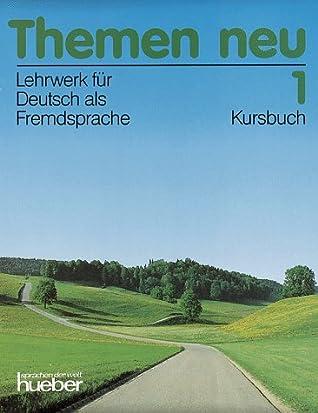 themen aktuell 2 audio cd free download