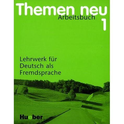 Themen Neu 2 Kursbuch Pdf