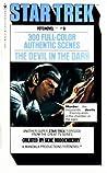 The Devil in the Dark (Star Trek Fotonovel #9)