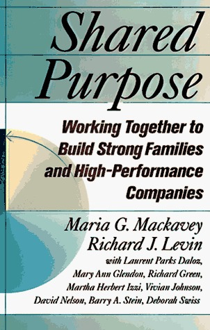 Shared-Purpose-Working-Together-to-Build-Strong-Families-and-High-Performance-Companies