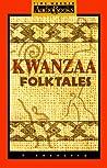 Kwanzaa Folktales