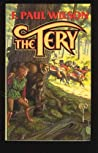 The Tery (The LaNague Federation #5)