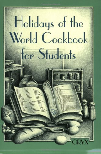 The-World-Cookbook-for-Students
