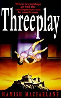 Threeplay