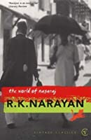 another community r k narayan The ramayana r k narayan was born on october 10, 1906,  11 community centre, panchsheel  this book was amazing and.