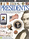 Presidents (Eyewitness)