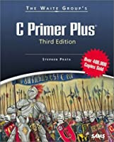C Primer Plus 5th Edition Pdf