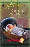 On The Doorstep  (Tiny Blessings #3)