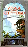 Voyage To The City Of The Dead (New English Library Science Fiction)
