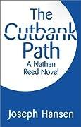 The Cutbank Path