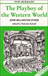 The Playboy of the Western World by J.M. Synge