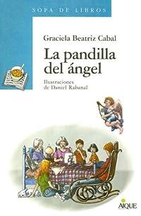 La Pandilla del Angel